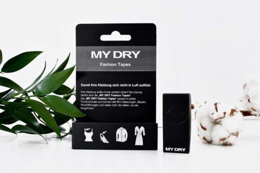 Taśmy-do-odzieży-MYDRY-Fashion-Tapes