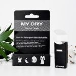 Plastry-do-odzieży-MYDRY-Fashion-Tapes